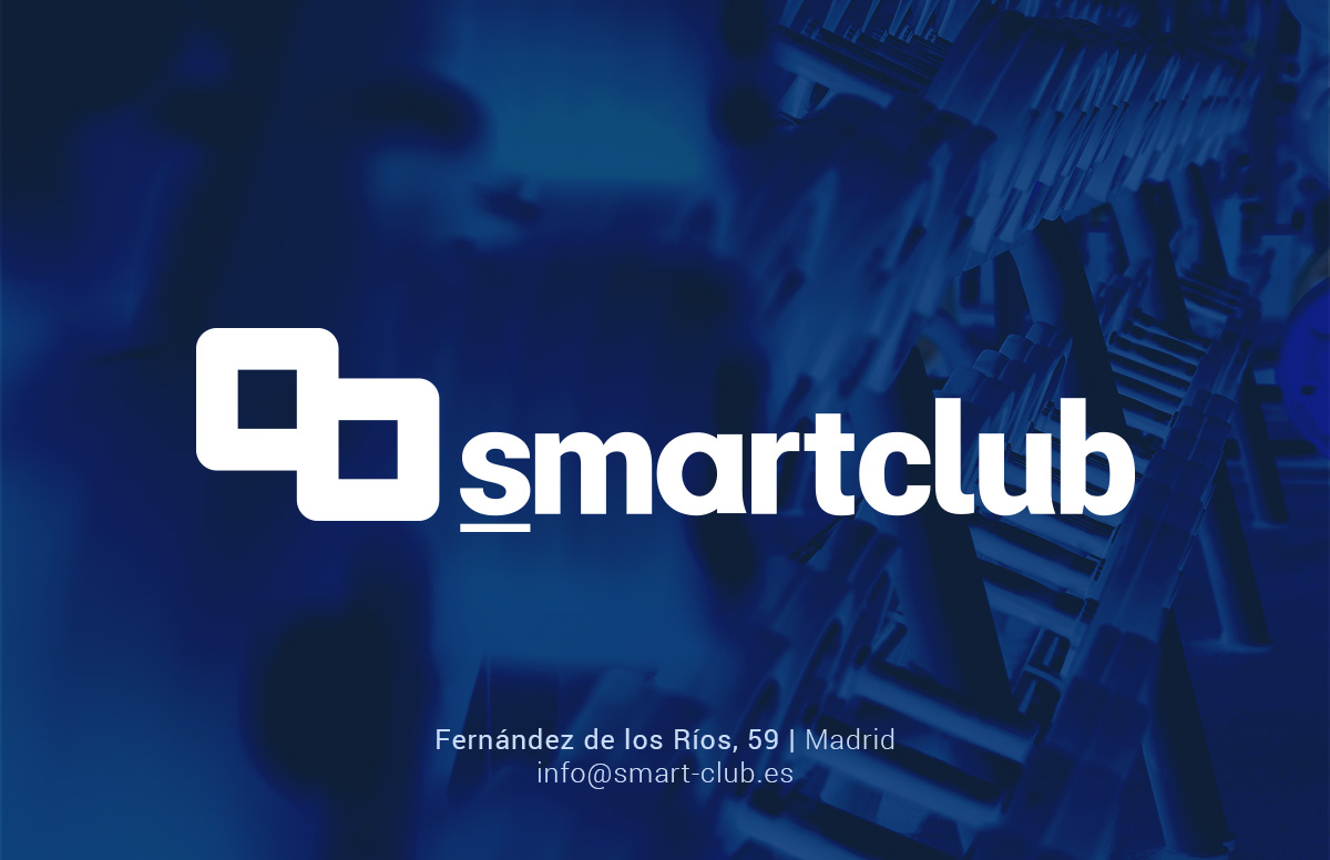 smart-club gimnasio madrid